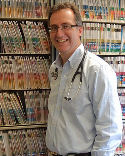 Dr Robert Kelley