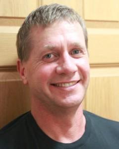 Dr Werner Oberholzer