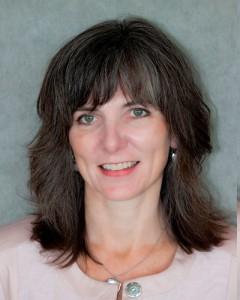 Dr Nora McKee