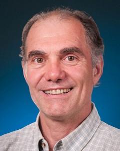 Dr Michel Labrecque