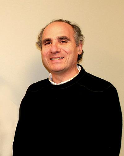 Dr Sheldon Permack; Winnipeg, MB