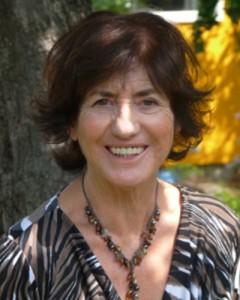 Ms. Valerie Tregillus