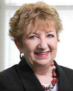 Dr. Judith Belle Brown/Dre Judith Belle Brown