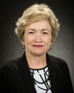 Dr Pauline Duke