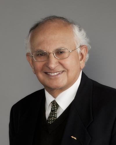 Dr Pravinsagar Mehta