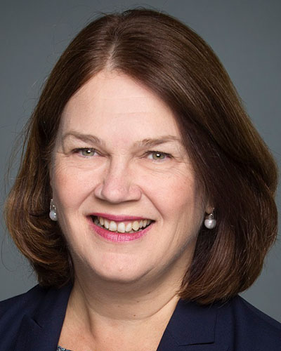 The Honourable Jane Philpott, PC, MP