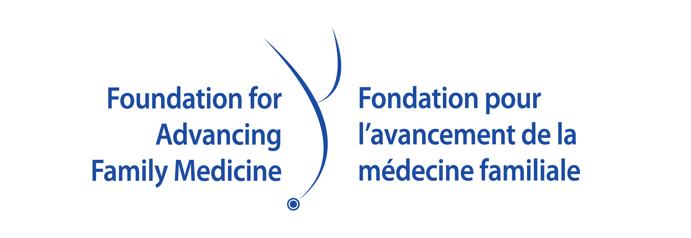 Foundation for Advancing Family Medicine