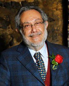 Carlos Brailovsky
