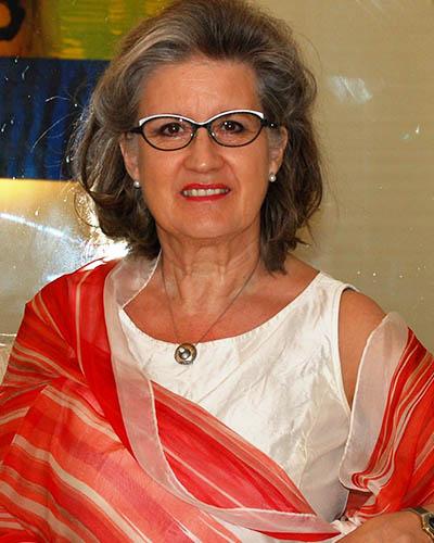 Céline Plourde