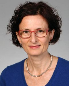 Marie Giroux