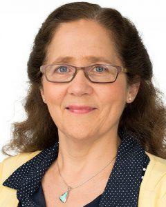 Miriam Boillat