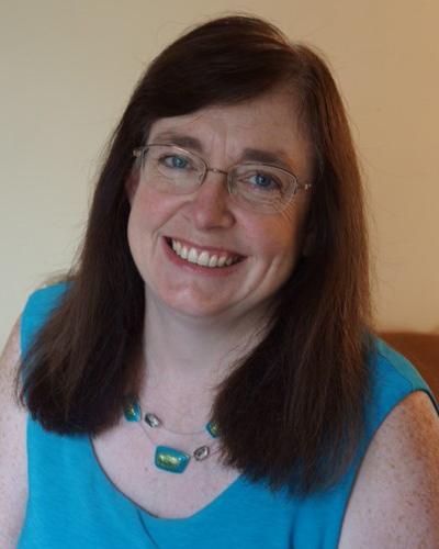 Norah Duggan