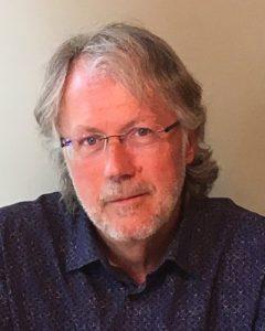 Dr. Michael Donoff