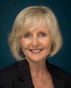 Dr. Jocelyn Charles, recipient of the 2019 Family Physician of the Year for Ontario/Dre Jocelyn Charles, récipiendaire du Prix de médecin de famille de l'année 2019