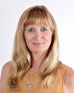 Paula Schwann
