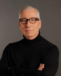 Pierre Paul Tellier